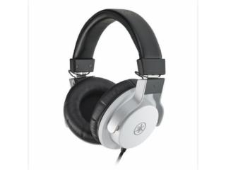 HPH-MT7W-耳机
