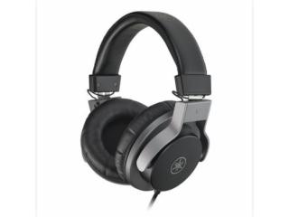 HPH-MT7-耳机