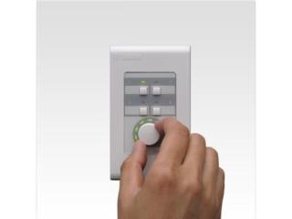控制面板/DCH8/DCP1V4S/DCP4S/DCP4V4S-配件