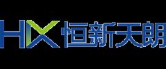 南京恒新天朗电子科技有限公司