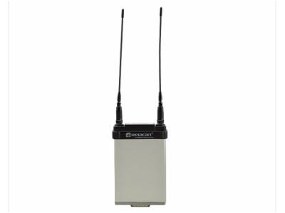 HCR-30-無線接收器