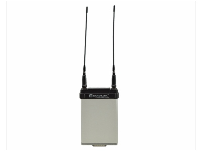 HCR-30-无线接收器