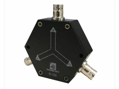 R-12S-天線分配/集線器