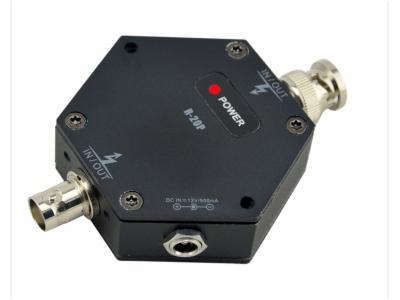 R-20P-天線供電器