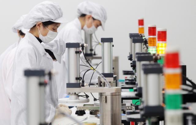 LED芯片业产能过剩危局:价格战一打再打,谁是赢家?