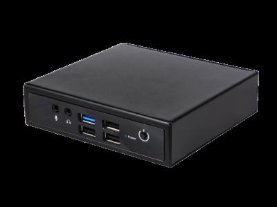 F210-基于Intel Cherry Trail平臺瘦客戶終端