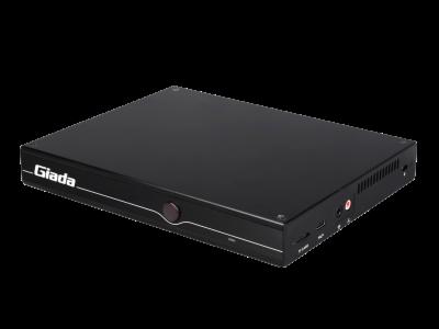D67-基于Intel Kabylake平臺高性能數字標牌播放器