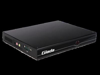i59U-基于Intel Skylake平臺主流數字標牌播放器