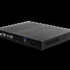 基于AMD Ryzen平台四屏拼接数字标牌播放器-G468图片