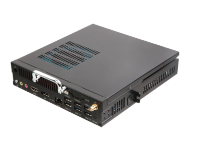 P67-G1-基于Intel Skylake/Kabylake平台OPS-C可插拔模组