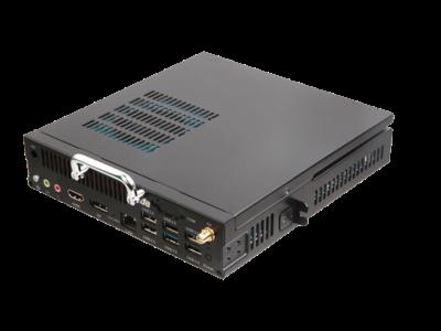 P67-G2-基于Intel Skylake/Kabylake平台OPS-C可插拔模组