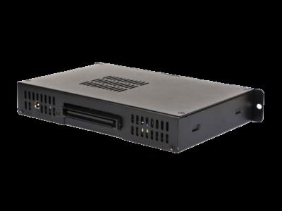 PC68-基于Intel Coffee Lake平台OPS可插拔模组