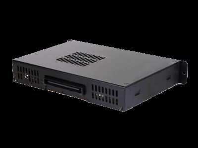 P216-基于Intel? Skylake U平台OPS可插拔模组