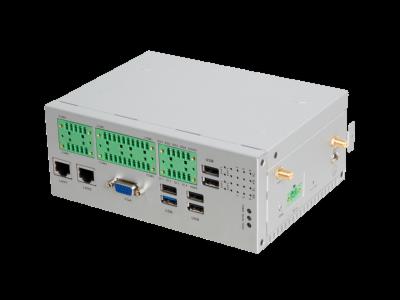 AS20-基于Intel Bay Trail平台工控整机