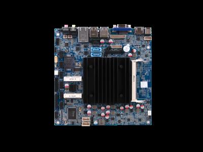 MI-N3160SL-基于英特尔Braswell处理器,超低功耗