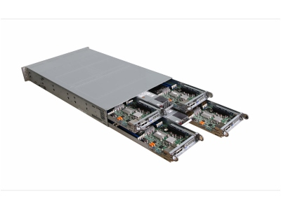 GCR2512Q-R-高密度服务器
