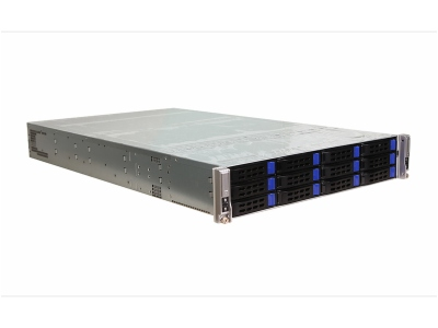 GCR2512T-R-高密度服务器