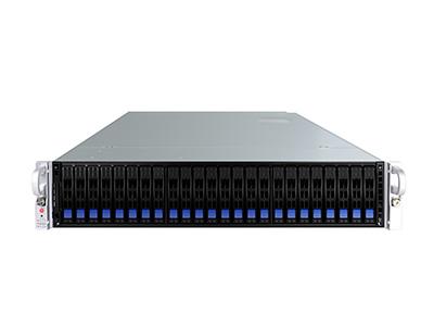 GCR2524MP-RF-通用服务器