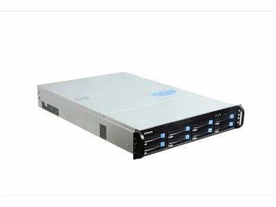GCR2508D-通用服务器