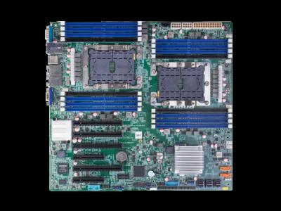 N51D-服务器主板