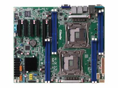 N50M-BDL-服务器主板