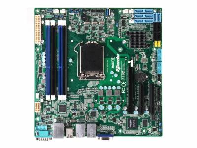 N32M-BU-服务器主板