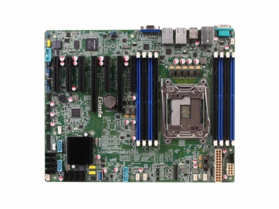 N50M-BU-服務器主板
