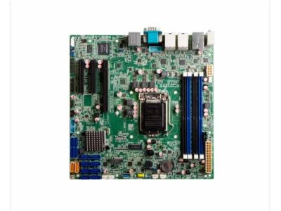 N33S-服务器主板