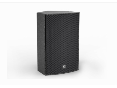 F12P-工程系列音箱