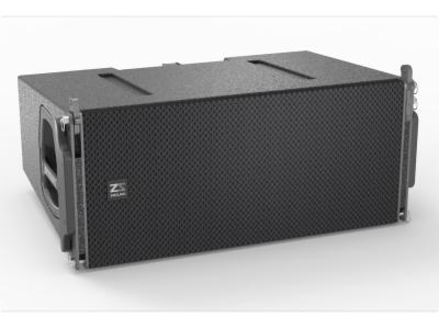 LM-工程系列音箱