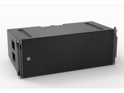 DL-工程系列音箱