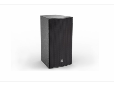 HB10-防水系列音箱