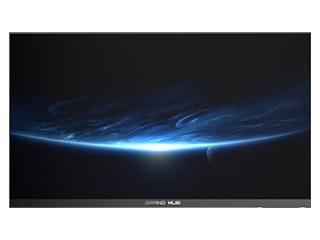 N MAX-GRANDHUB LED终端