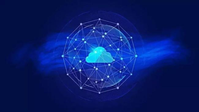 飛利信中標遼寧公安反恐特戰訓練基地信息化平臺項目,推動反恐信息化建設