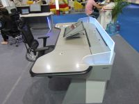 KESINO科思诺-调度控制台-KCA-3