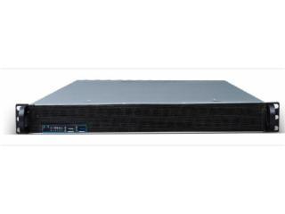 CH-MPF-S21A/CH-MPF-S22A-無紙化會議流媒體服務器