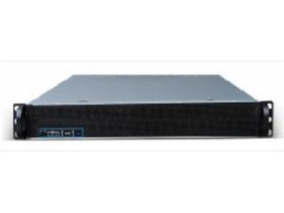 CH-MPF-S31A-无纸化会议投屏管理主机