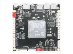 AIoT-8953X 人工智能主板