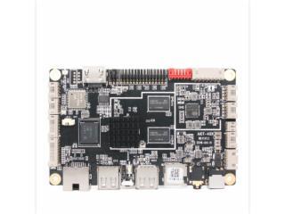 AIoT-40X 工业级-视美泰AIoT-40X 工业级数字标牌主板