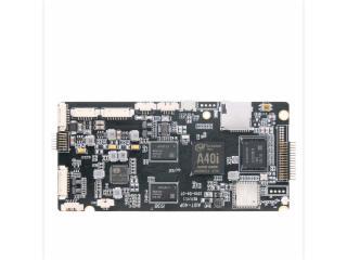 AIoT-40P-視美泰AIoT-40P智能貨架屏主板