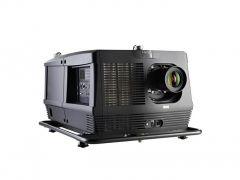 巴可金牌代理,巴可工程投影机,HDF-W26