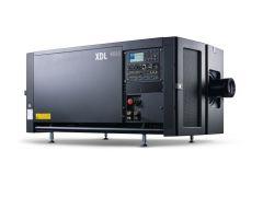巴可金牌代理,巴可工程投影机,XDL-4K75