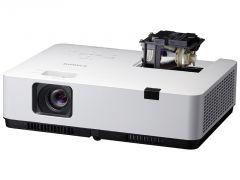 Canon投影机 LV-WU360