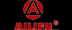 艾立富AILIFU