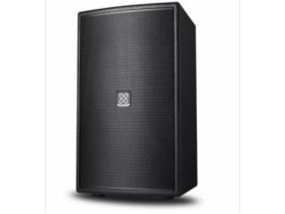 十寸无源-两分频扬声器-CPL10图片