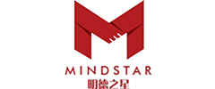 明德之星MindStar