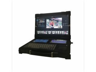 奥酷便携式导播一体机-X808图片