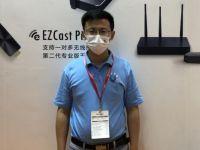 EZCast无线投屏正当时,让教育和会议更高效、便捷