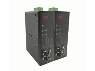CI-PF11-Profibus总线光纤中继器(协议型)