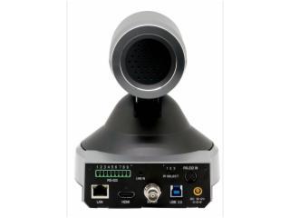 NK-HDVC6012XSDI-舞台酒吧专用高清云台摄像机